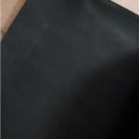供应云浮市橡胶共混氯化聚乙烯防水卷材