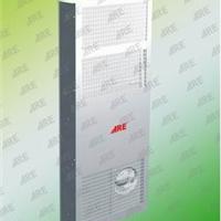 供应配电箱空调,配电柜空调