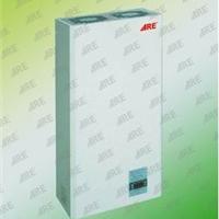 供应机柜冷气机,配电箱空调,耐高温空调