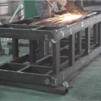 赛慧机械――供应设备架