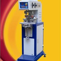 供应HSC-150D/2  气动单色双头油盅移印机