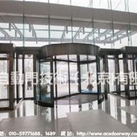 石川自动门技术(北京)有限公司