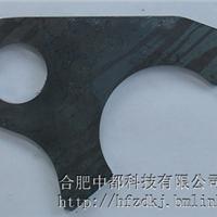 供应安徽合肥激光切割加工