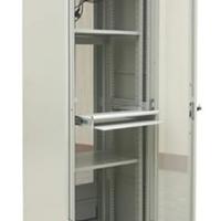 安徽合肥机箱机柜设备金属外壳机壳箱体加工