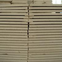 供应硫酸钙地板基材
