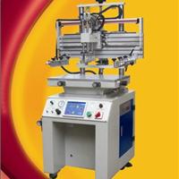 供应HP-4060P  气动平面丝印机