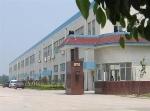 深圳市文兴电气有限公司