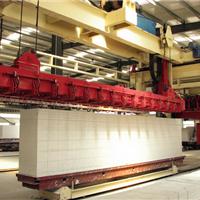 山东alc蒸养轻质加气板材设备有限公司