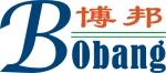 郑州博邦科贸有限公司