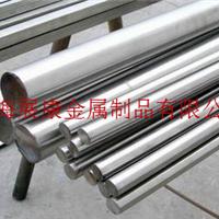 上海展康现货供应批发美铝6351牌号6351铝