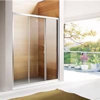 供应淋浴房品牌淋浴房价格PN153L