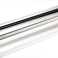 供应厂家直销不锈钢棒材价格优惠