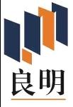 青岛良明木业有限公司