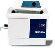 供应必能信超声波清洗器B3510E