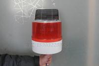 唐山航空障碍灯厂家
