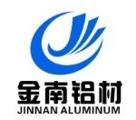 金南(上海)铝制品有限公司