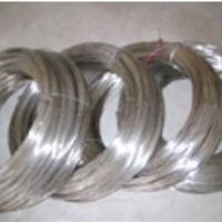 供应SUS304不锈钢中硬线 挂具线