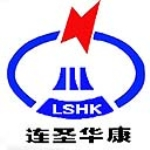 连云港市宏庆电力辅机开发有限公司