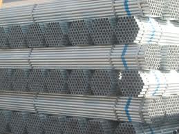 行业广泛预测今年大棚管需求约为6.6亿吨