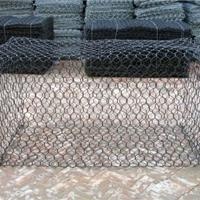 供应 石笼网 格宾网