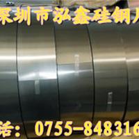 日本新日铁50H600硅钢片、50H600硅钢片价格