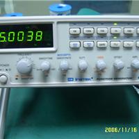 GFG-8255A(武汉济南二手固纬GFG-8255A)