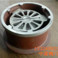 供应高效防护型DN50不锈钢防爆地漏
