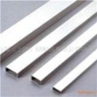 山西6061龙骨铝型材