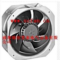 供应ebm轴流风机W2E200HH86-14