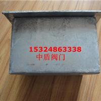 供应人防接线盒-热镀锌处理科学设计