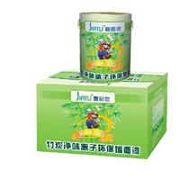 中国环保漆环保漆价格