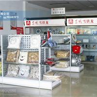 北京众力货架有限公司