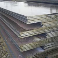 供应5083铝管,5083铝合金,现货供应