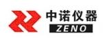 靖江市中诺仪器设备有限责任公司