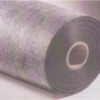 供应超薄高强聚酯玻纤布