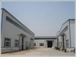 永华机械制造设备有限公司