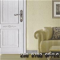 HDW欧式门锁 拉丝不锈钢门锁具 青古铜铜体