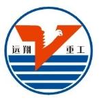 郑州远翔重型设备制造有限公司
