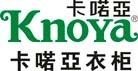 广州华标家具材料有限公司