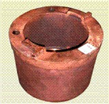太原结晶铜管回收 太原风口铜套回收 河北太原结晶铜管回收