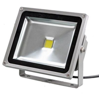 LED投光灯泛光灯高杆投射灯广场灯