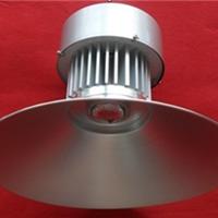 LED工矿灯厂棚灯车间灯