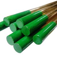 供应进口C3604黄铜棒,Hpb59-3黄铜棒