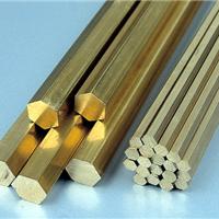 供应H62黄铜棒,易车黄铜棒,网花黄铜棒