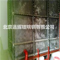 北京钢板搪瓷水箱及配件厂家
