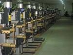 毕卡焊接设备(上海)有限公司