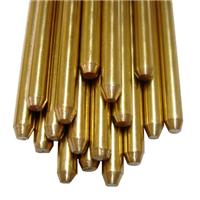 供应黄铜棒批发,C3602黄铜棒