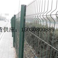 供应护栏网 高速护栏网 铁路护栏网