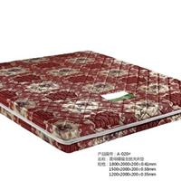 成都床垫生产-成都酒店床垫-成都床垫制造-德鑫源床垫