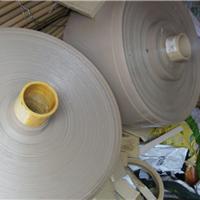 供应德国聚醚醚铜片材,低价销售PEEK板材